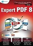 Expert PDF 8 [Download]