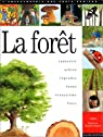 La For�t par Bougeat