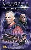 echange, troc Stargate Kommando SG 1 Folge 69 [VHS] [Import allemand]