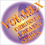 YOUMEX ORIGINAL SOUND LIBRARY SERIES VOL.2
