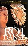 echange, troc Le Roi danse