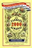 img - for The Old Farmer's Almanac 2006 book / textbook / text book