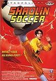 echange, troc Shaolin Soccer