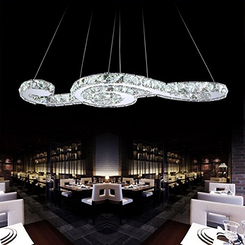 msuxt-pendant-lights-accented-charactersledcrystal-chandeliers-minimalist-personality-artistic-creat
