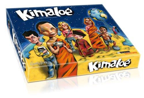 asmodee-kim01-jeux-de-societe-kimaloe