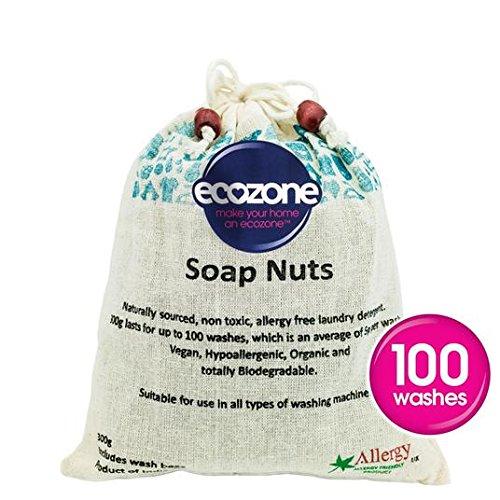 ecozone-organicos-jabon-nueces-100-lavados-300g