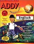 ADDY. Englisch Klasse 7. 4 CD- ROMs f...