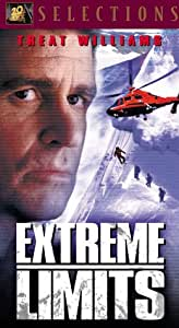Extreme Limits [VHS]