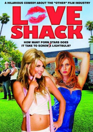 Love Shack (2010)