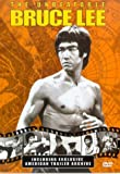 Bruce Lee: The Unbeatable Bruce Lee [DVD]