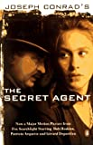 The Secret Agent: Tie-in (0140260587) by Conrad, Joseph