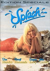 Splash - Édition Spéciale