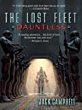 The Lost Fleet: Dauntless (Lost Fleet, The)