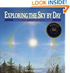Exploring the Sky by Day: The Equinox...