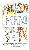Men!: A lighthearted look (Hallmark editions)