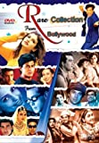 echange, troc Rare Collection from Bollywood