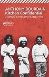 Image of Kitchen Confidential (Universale economica) (Italian Edition)