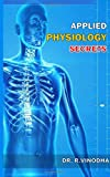 Applied Physiology Secrets