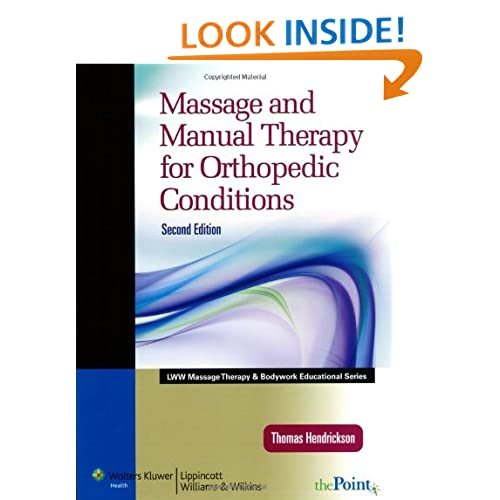 Contents contributed and discussions participated by regina clark function first manual therapy fandeluxe Images