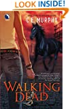 Walking Dead (The Walker Papers, Book 4)