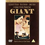 Giant (Special Edition) [DVD] [1956]by Elizabeth Taylor