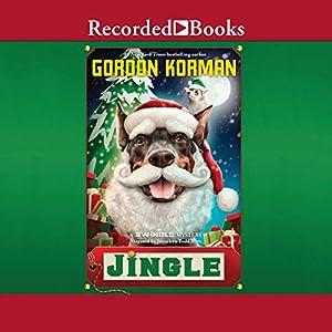 Jingle Audiobook