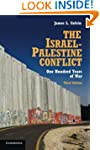 The Israel-Palestine Conflict: One Hu...