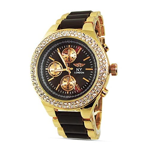 Branded Fashion Unique Wrist Watch Best Christmas Birthday Gift Ideal Unisex Watches at Discounted Sale Price...