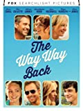 The Way, Way Back Extended Preview