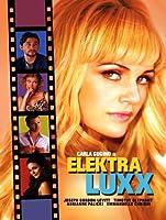 Elektra Luxx [HD]