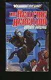 Timewars 10: Hellfire Rebellion (Timewars, No 10) (0441812627) by Hawke, Simon