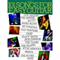 101 Songs For Easy Guitar Book 7 Gtr