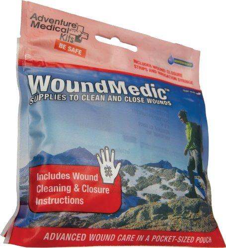 Adventure Medical Kits Afterbi