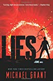 Lies: A Gone Novel (0061449113) by Grant, Michael