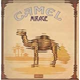Mirage [Vinyl LP]