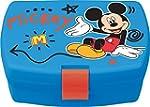 Trudeau 8012545.0 Mickey Pop Bo�te �...