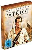 Der Patriot [Blu-ray]