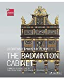 The Badminton Cabinet (Museum Guides)