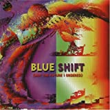 Not The Future I Ordered... By Blue Shift (2001-01-01)