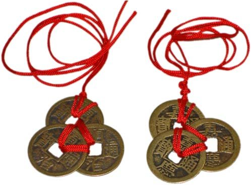 chinese-feng-shui-coins-for-wealth-and-success-2-sets-of-3