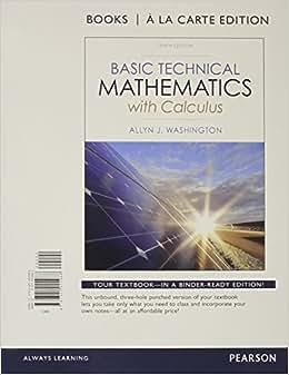 advanced engineering mathematics 9th edition solution manual pdf