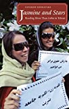 Jasmine and Stars: Reading More Than Lolita in Tehran