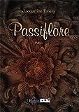 echange, troc Emery Jacqueline - Passiflore