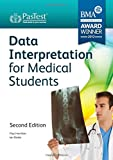 img - for Data Interpretation for Medical Students book / textbook / text book