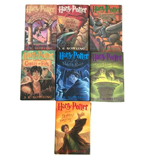 Harry Potter Book Download Pdf ~ Pdf epub download harry potter and the deathly hallows