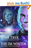 Star Trek - The Next Generation 1: Tod im Winter