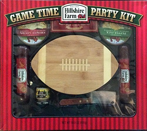 hillshire-farm-game-time-summer-sausage-party-kit-189-oz