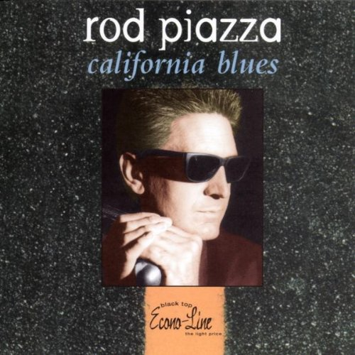 california-blues