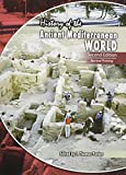 img - for History of the Ancient Mediterranean World book / textbook / text book