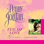 Tug of Love | Penny Jordan